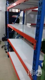Industrial Shelf | Store Equipment for sale in Kano State, Gwale