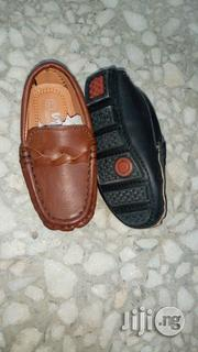 Kids Shoe in Various Designs | Children's Shoes for sale in Lagos State, Yaba