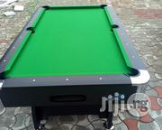 Snooker Table | Sports Equipment for sale in Akwa Ibom State, Abak