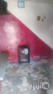 Shop At Olowora. | Commercial Property For Rent for sale in Lagos State, Magodo