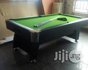 Brand New Snooker | Sports Equipment for sale in Akwa Ibom State, Etinan