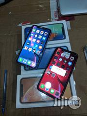 New Apple iPhone XR 64 GB | Mobile Phones for sale in Lagos State, Lekki Phase 1