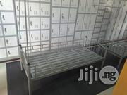 Metal Single Beds   Furniture for sale in Rivers State, Ikwerre