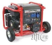 Elepaq Generator Eco5990es | Electrical Equipment for sale in Lagos State, Amuwo-Odofin