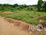 Half A Plot For Sale At Alabata Village Near Moniya Ibadan | Land & Plots For Sale for sale in Oyo State, Akinyele