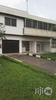 5bedroom Duplex Distress Sale At Opebi Estate With C Of O | Houses & Apartments For Sale for sale in Lagos State, Ikeja