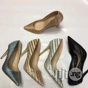Pencil Heel Office Shoe | Shoes for sale in Lagos State, Ikoyi