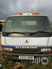 Mitsubishi Canter 2003 | Trucks & Trailers for sale in Lagos State, Alimosho