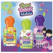 Bon Bons Malizia (3-in-1) 50ml*3 | Babies & Kids Accessories for sale in Lagos State, Ikoyi