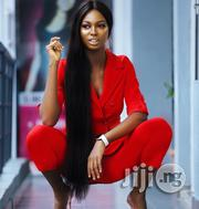 Raw Virgin Hair With Closure Or Frontal | Hair Beauty for sale in Delta State, Warri South