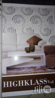 Supper Silk Wallpapers | Home Accessories for sale in Lagos State, Ifako-Ijaiye