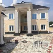 7 Bedroom Luxury Mansion For Sales | Houses & Apartments For Sale for sale in Lagos State, Ikorodu