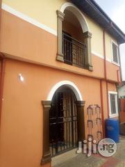 Standard Mini Flat for Rent at Moonlight Bus Stop Igando.   Houses & Apartments For Rent for sale in Lagos State, Ikotun/Igando