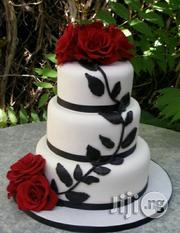 Wedding Cakes | Wedding Venues & Services for sale in Lagos State, Ajah