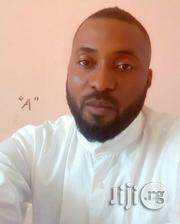 Part Time Jobs | Part-time & Weekend CVs for sale in Abuja (FCT) State, Apo District