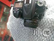 Nikon D7100 Professional Camera | Photo & Video Cameras for sale in Lagos State, Ikeja