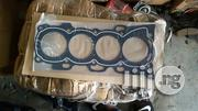 Top Gasket For Toyota,Honda Nissanand Volkswagen Cars. | Vehicle Parts & Accessories for sale in Lagos State, Lagos Mainland