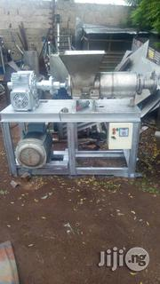 Soaps Machines (Full Line) | Manufacturing Equipment for sale in Abuja (FCT) State, Central Business District