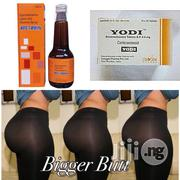 Apetamin + Yodi Pills For Hip,Butt, Breast Enlargement | Vitamins & Supplements for sale in Lagos State, Ikeja