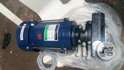 Ac-ex70 Explosion Proof LPG Cylinder Refill Transfer Pump | Manufacturing Equipment for sale in Lagos State, Ojo