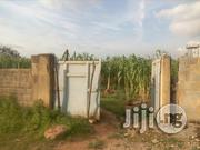 Flat Land Measuring 2700sqm Cofo for Quick Sale at Katampe Main | Land & Plots For Sale for sale in Abuja (FCT) State, Gwarinpa