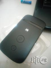 Cheapest 4G LTE Mifi (Zte Mf90) for All Network | Computer Accessories  for sale in Lagos State, Lagos Mainland