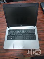 HP Probook 440 G1 14inches 500gb HDD Core I5 4gb RAM   Laptops & Computers for sale in Lagos State, Ikeja