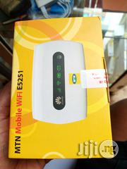 Universal Mtn Mifi | Computer Accessories  for sale in Lagos State, Alimosho