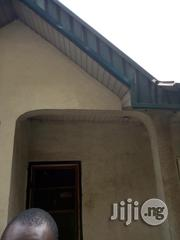 To Let Miniflat | Houses & Apartments For Rent for sale in Lagos State, Ifako-Ijaiye
