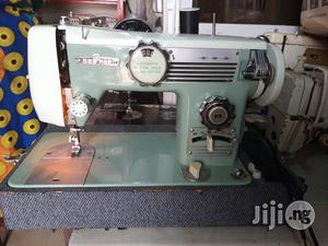 Newly Arrived 3in1 Electric Manual Sewing Machines