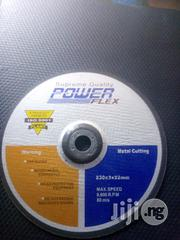 """Cutting Disk 4"""" 6"""" 7"""" 9"""" 