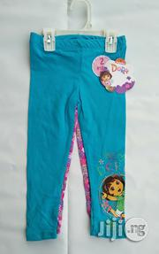 2 Piece Set Toddler Bottom | Children's Clothing for sale in Lagos State, Surulere