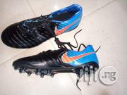 Football Boot | Shoes for sale in Lagos State, Agboyi/Ketu
