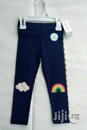 2 Pack Set Toddler Bottom | Children's Clothing for sale in Lagos State, Surulere
