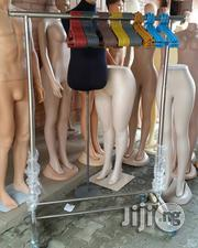 Single Dressing Hanger For Clothes Display | Home Accessories for sale in Lagos State, Lagos Island