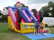 Unique Clown Bouncing Castle For Sale | Toys for sale in Lagos State, Lagos Mainland