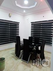 The Black Day And Night Window Blinds   Home Accessories for sale in Lagos State, Yaba