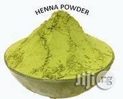 Henna Powder 100g | Hair Beauty for sale in Lagos State, Ojodu