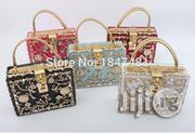 Designer Studded Bags | Bags for sale in Lagos State
