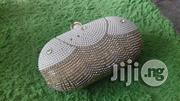Beaded Fancy Clutch | Bags for sale in Lagos State, Alimosho
