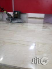 Marble Polishing | Cleaning Services for sale in Lagos State, Gbagada