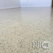 Terrazzo & Marble Restoration & Polishing | Cleaning Services for sale in Lagos State