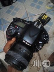 Nikon D800 DSLR Camera | Photo & Video Cameras for sale in Lagos State, Ikeja