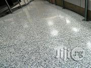 Terrazzo Polishing & Marble Restoration | Cleaning Services for sale in Lagos State