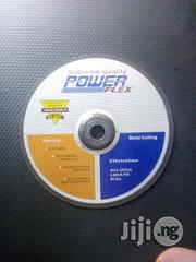 """Cutting Disk Size 4"""" 5"""" 6"""" 7"""" 8"""" 9"""" 
