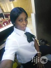 Office Assistant | Clerical & Administrative CVs for sale in Ogun State, Abeokuta South