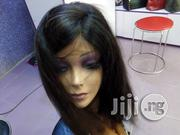 Double Drawn Wig | Hair Beauty for sale in Lagos State, Lagos Island