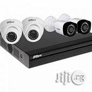 Best Quality Cctv Cameras And Installation | Security & Surveillance for sale in Edo State, Akoko-Edo