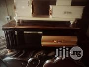 Durable New TV Stand | Furniture for sale in Lagos State, Ikotun/Igando
