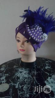 Turban Cap   Clothing Accessories for sale in Lagos State, Lagos Mainland